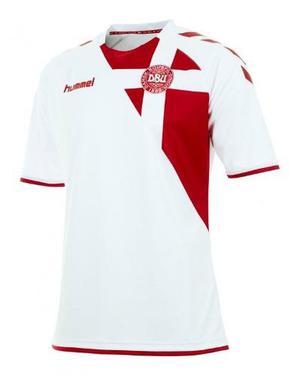 Camisetas futbol ropa deportiva   REBAJAS marzo    78c6f11e0a9b7