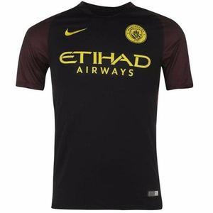 Camisetas deportivas confeccion   REBAJAS febrero    d5ea191a4e349