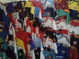 0c979f18a06ce Camisetas deportivas uniformes deportivos eventos dri fit en Lima ...