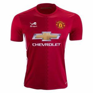 Camisetas uniformes deportivos 14be1fdc2b4a9
