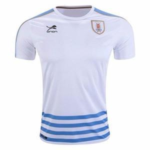 b4dbb893d92c7 Confeccion camisetas deportivas equipos uniformes deportivos en Lima ...