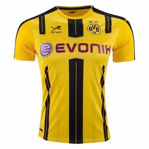 Confeccion de ropa deportiva camisetas futbol 40560f8d02aa7