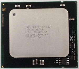 Procesador e5-2620 intel xeon 6 core hexa-core 15 mb cache