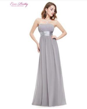 Fotos de vestidos para fiesta de matrimonio