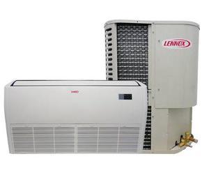 Aire acondicionado lennox manual for Manual aire acondicionado