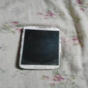 372f8dcf57e Samsung s4 repuesto 【 OFERTAS Junio 】   Clasf