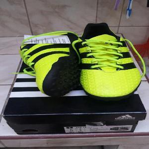 d01fdaa1a904d Zapatillas futbol adidas ace   ANUNCIOS Abril