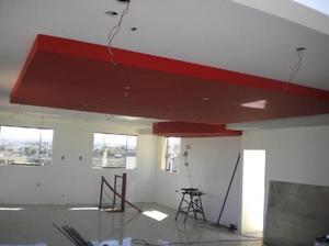 Construccion,reparacion,mantenimiento, pintado y decoracion