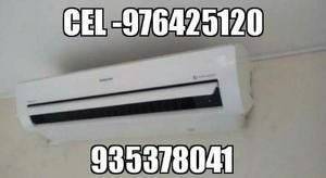 Condensador aire anuncios julio clasf for Instaladores aire acondicionado zaragoza