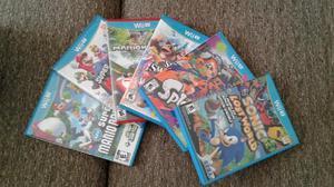 Juegos De Wii U En Lima Ofertas Noviembre Clasf Juegos