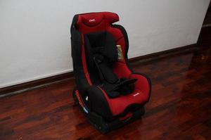 Silla asiento de bebe infanti para auto. nuevo sin uso.