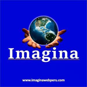 Dise�o web y publicidad en internet