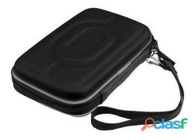 Estuche Protector Disco Duro Portatil Toshiba Seagate Wd Y +