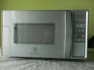 Remato horno microondas