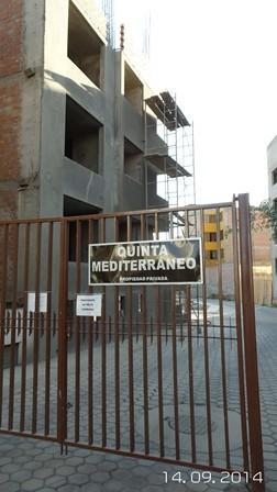 Ahs inmobiliaria vende terreno 160 m2 en residencial de
