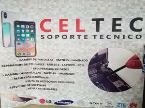 1b421104462 Servicio tecnico apple 【 OFERTAS Junio 】 | Clasf