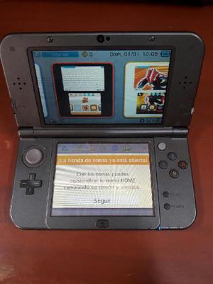 New Nintendo 3ds Xl Juegos Gratis En Lima Ofertas Diciembre