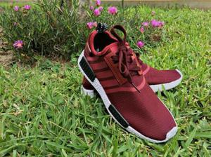 Adidas nmd color 【 ANUNCIOS Septiembre 】 | Clasf