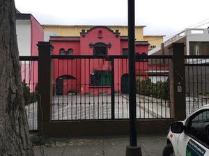 Casa comercial lince