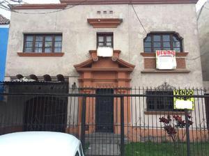 Casa como vivienda, local comercial o terreno en Peru [CHOLLOS mayo ...