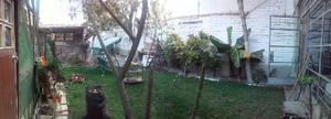 Venta de casa en Miraflores, precio de terreno, cerca a via