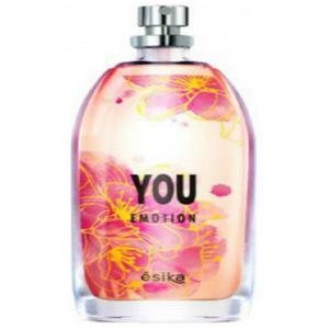 Perfume you
