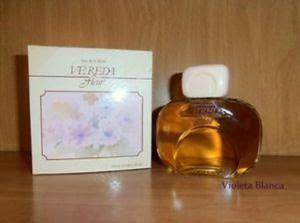 Súpr oferta perfum mujer vereda original
