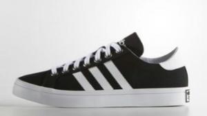 captura colores armoniosos mas fiable Zapatillas Adidas Hombre Nuevas Tallas