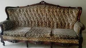 Muebles Sala Luis Xv Anuncios Septiembre Clasf
