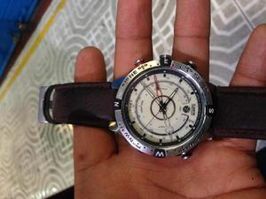 b4669887ef9d Reloj timex original   ANUNCIOS Junio