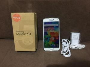 1f38a52ca84 Samsung s5 g900m 【 OFERTAS Junio 】 | Clasf