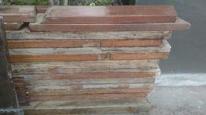Tablones anuncios julio clasf for Tablones de madera precios