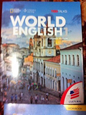 Clases de inglés desde cero aprende rápido