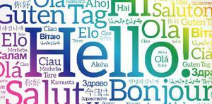 Se dictan clases particulares de inglés