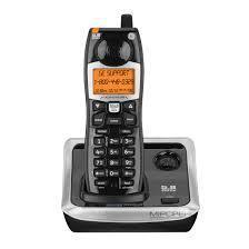 Vendemos telefonos inalambricos desde s/50.00 y reparamos