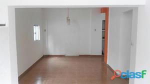 Alquiler de departamento en san borja   943556983