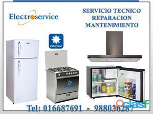 Servicio técnico de lavadoras secadoras frigidaire 988036287 2748107