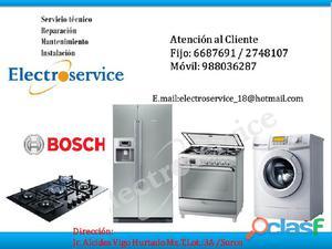 Lavadoras y secadoras klimatic 988036287 servicio tecnico