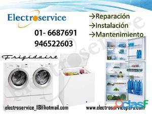 Repaciones a domicilio 2748107 de lavadoras bosch