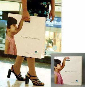 f215d1ca0 Bolsas de papel impresas y en papel kraft en Lima 【 CHOLLOS Junio ...