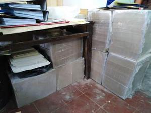 cc012bc8c Carton prensado 【 CHOLLOS Junio 】 | Clasf