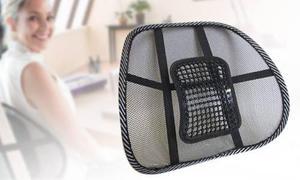 Cojin lumbar silla segunda mano 29 ofertas de ocasi n for Cojin lumbar silla oficina