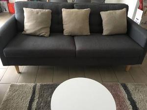Juego de comedor y muebles venta por viaje oeshle y ripley r