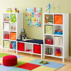 Ropero s mueble anuncios enero clasf - Mueble organizador de juguetes ...
