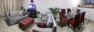 Muebles de sala y comedor usados en Lima 【 ANUNCIOS Abril ...