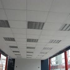 Oficinas en drywall proyectos en todo lima