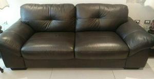 Vendo muebles por viaje, buen estado llamar al 987596868