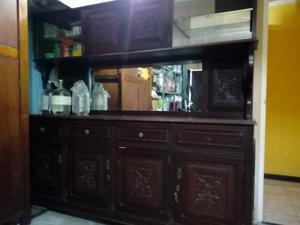 Venta 1 mueble de comedor en Lima 【 ANUNCIOS Diciembre ...