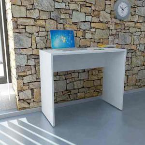 Oferta! moderno escritorio con envio gratis a arequipa