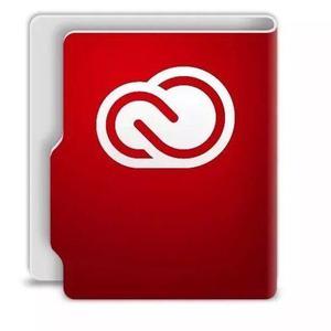 Adobe acrobat pro videoguia y mas leer dscripcion pc/mac